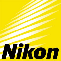 med_nikon-logo-300