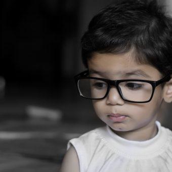 glasses03 (1024x683)
