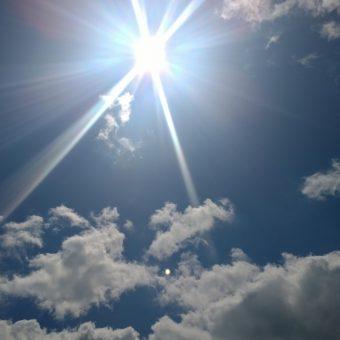 sun01