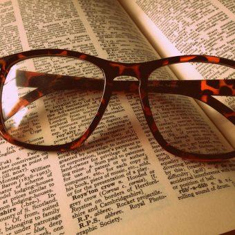 computer-glasses-wink-optometry