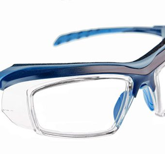 safety-glasses-wink-optometry