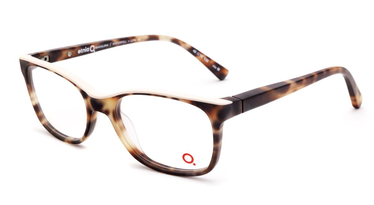 Etnia Barcelona Eyeglass Frames : ETNIA BARCELONA Wink Optometry