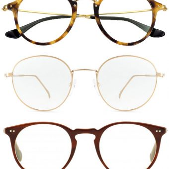rs_634x770-151104114004-634-round-eye-glasses