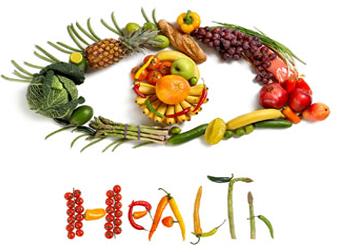 eye-health-food-wink-optometry