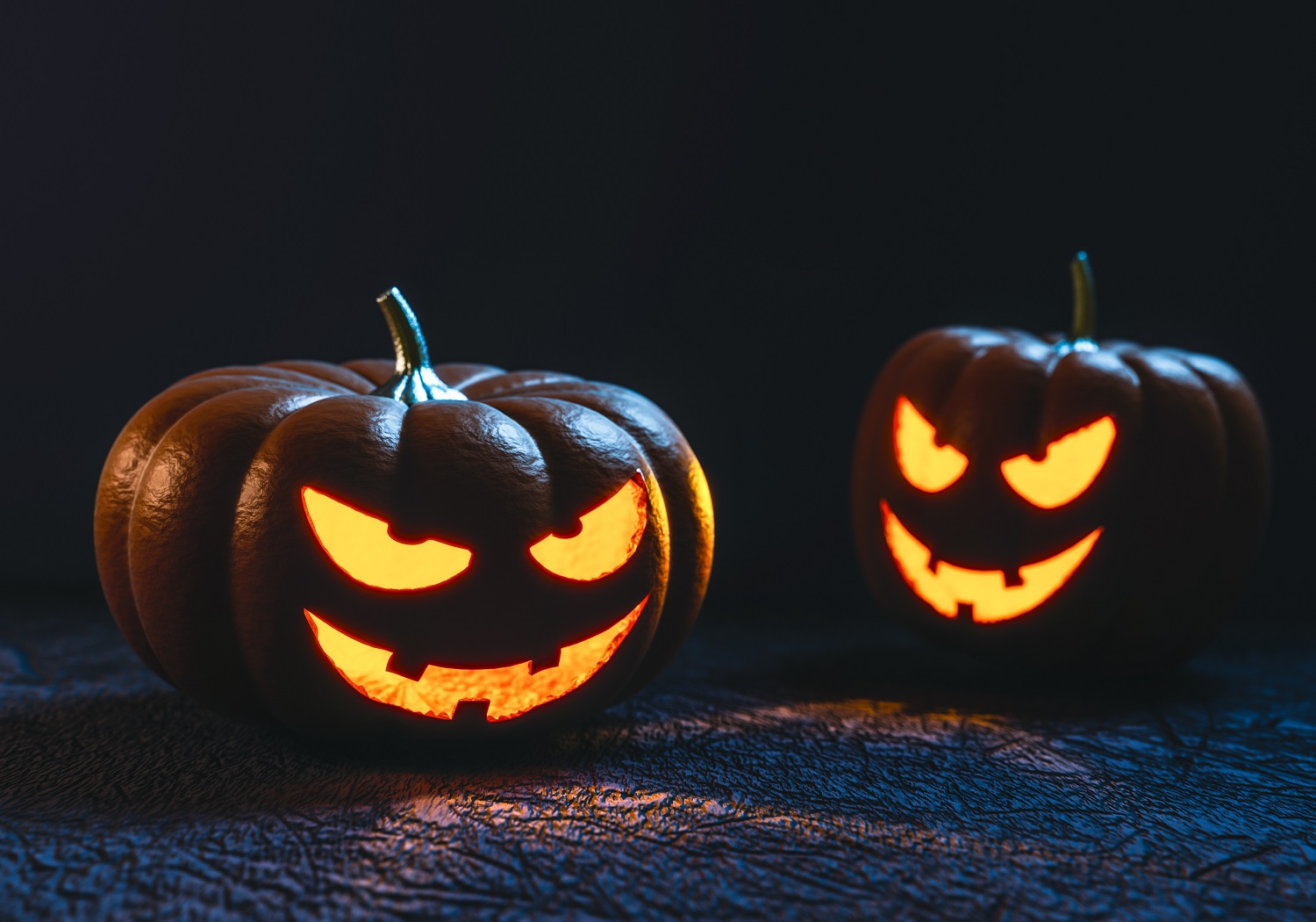halloween-pumpkin-wink-optometry