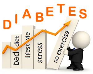 3d-man-diabetes-300x239
