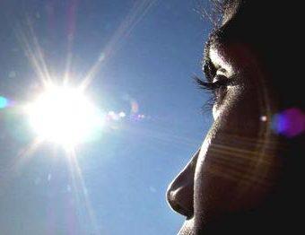 stare-at-the-sun