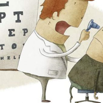 hd-regular-eye-exam