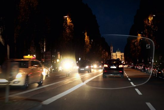 zeiss-drivesafe-night-traffic-660x440