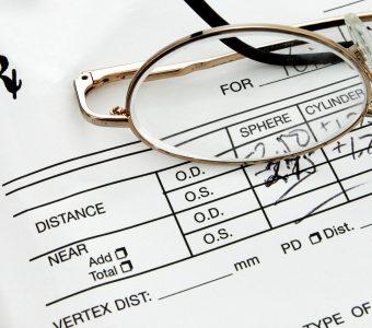 Premium vs  Basic Lenses | Optometry Blog – Wink Optometry