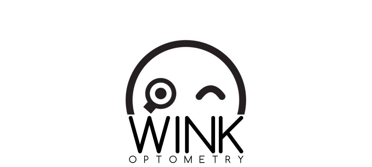 Wink Optometry